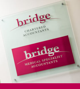 Bridge Accountancy