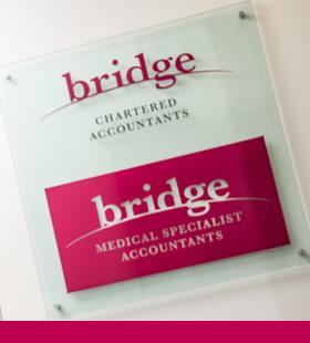 Bridge Accountancy